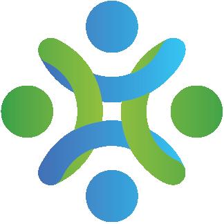FlexForce | Workforce Solutions